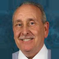 Ron Lindsey, fleet management director for San Bernardino County, Calif. -