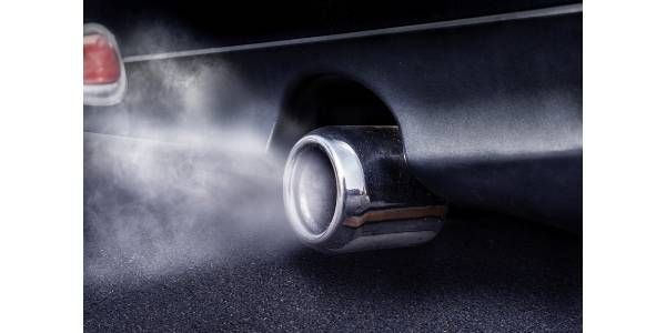 Are You Ready for the Next Emission Standards Changes?