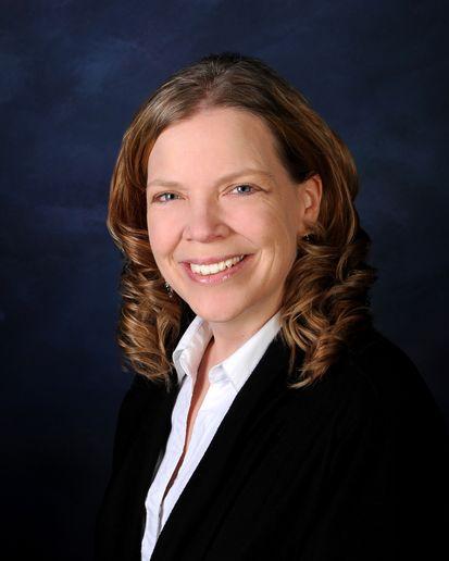 Kathy Wellik -