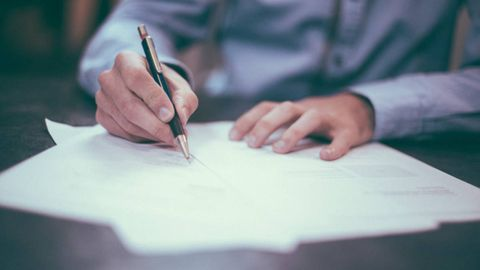 Written contracts and terms and conditions are the Bible that should govern all interactions...