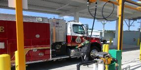 7 Considerations When Reviewing Your Fuel Operation