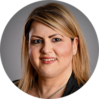 Maria Neve -