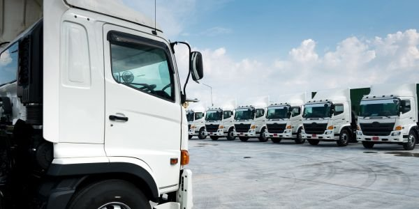 5 Reasons to Remarket Your Fleet Online