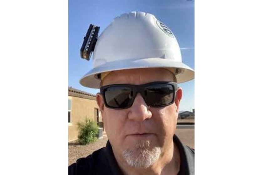 Guardian Angel Devices Shine a Light on Fleet Worker Safety