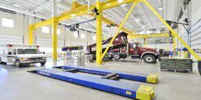 7 Design Principles of Highly Effective Garages