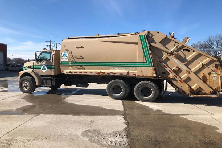 When it comes to determining what vehicle features or piece of equipment you need, are you asking the right questions of the right people? - Photo: City of Green Bay, Wisconsin, Department of Public Works