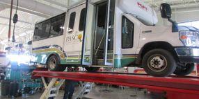 Updating Your Maintenance & Procurement Practices
