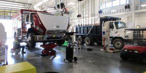 Two Major Principles of Retaining Technicians