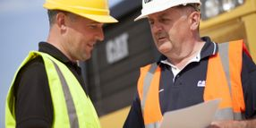 3 Ways to Boost Heavy Equipment Safety
