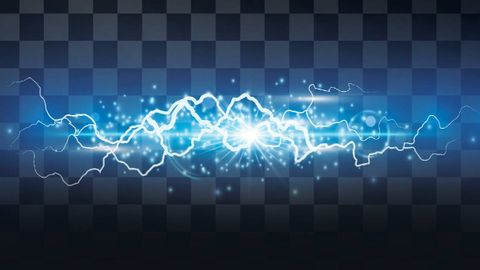 A 48-volt electrical system will replace the 12-volt in automobiles, while multi-voltage power...