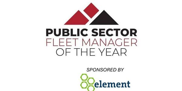 Check Out the Candidates for 2021 Public Sector Fleet Manager of the Year