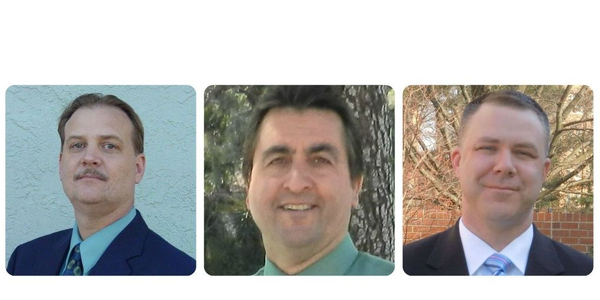 3 Finalists Chosen for 2013 Fleet Manager of the Year Award