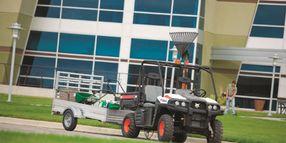 Utility Vehicle Maintenance Best Practices