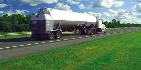According to Wayne Corum of Fort Worth, Texas, freight is an important factor in many fleet...