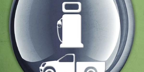 Alternative Strategies to Reduce Fuel Costs