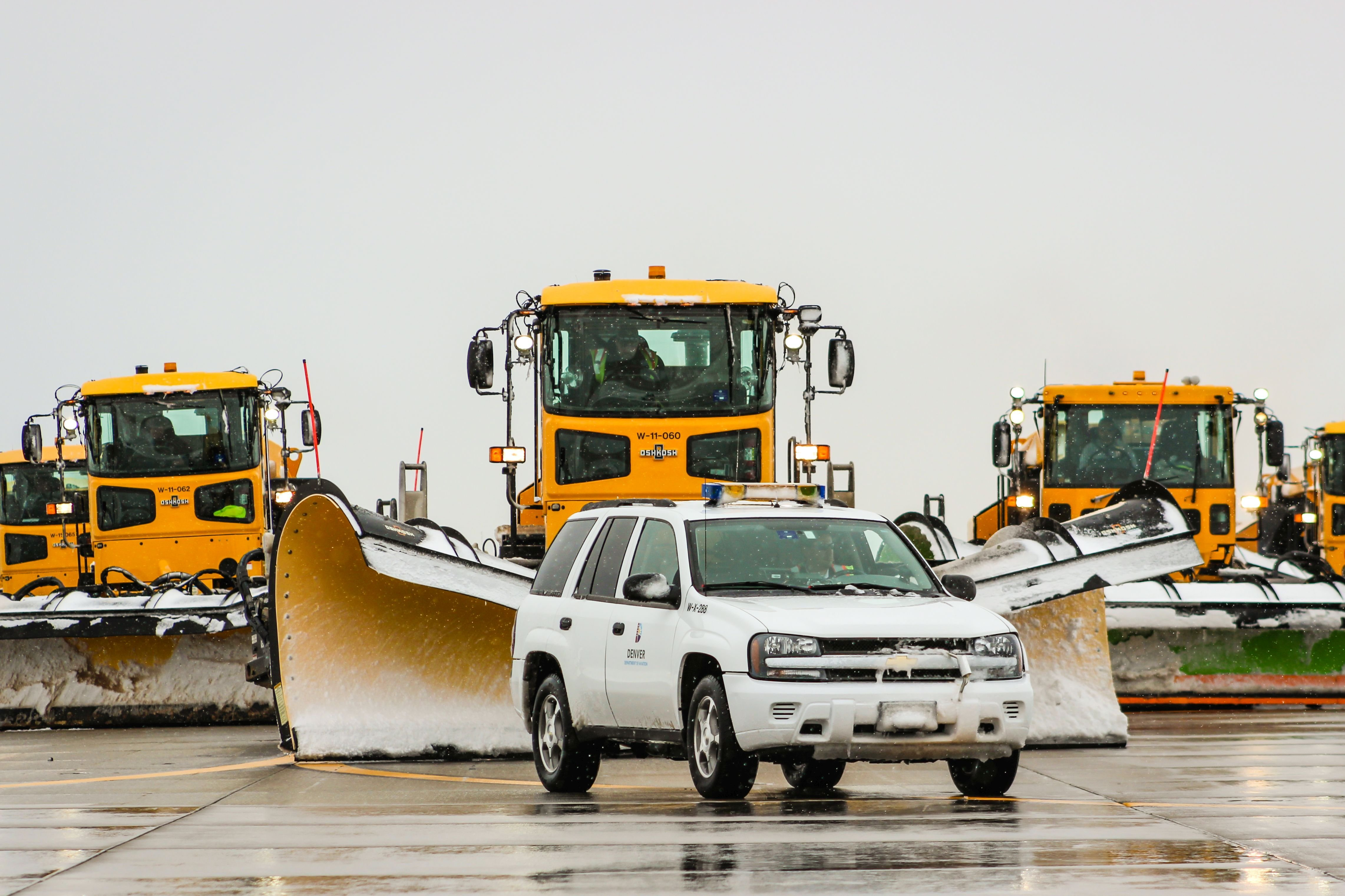 Utilization Studies Do More Than Right-Size Fleets