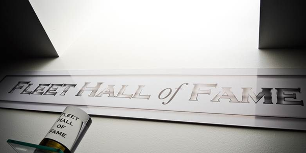 10 Inducted Into Public Fleet Hall of Fame