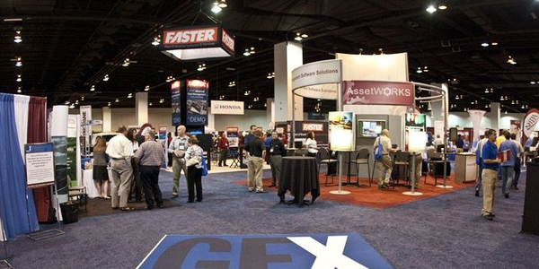 GFX 2012: The Fleet Manager's Conference in Review
