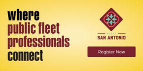 GFX Exclusive: Get Answers to Your Fleet Questions with Paul Lauria