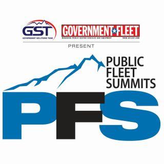 Public Fleet Summits Connect Regional Fleets