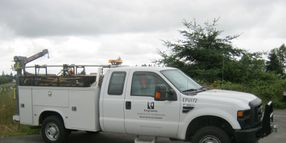 Developing Fueling Infrastructure for Propane Autogas
