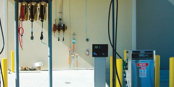5 Steps to Creating A Fuel Consortium