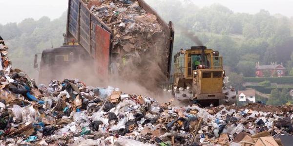 Best Practices in Hazardous Waste Disposal