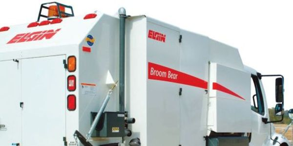 Regularly checking broom linkages is a small time investment that can yield big savings on...