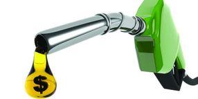 Best Practices in Fleet Fuel Management
