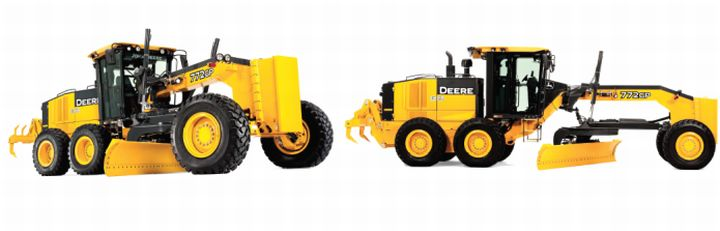 Leasing Equipment Can Extend Tight Budgets