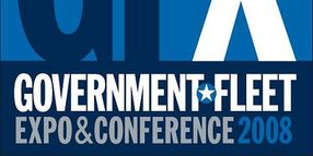 All-New Government Fleet Expo & Conference Set for June