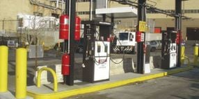 Two NYC Agencies Invest in CNG and Hybrid Power Alternatives