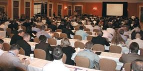 Public Sector Fleet Expo & Conference To Be Held In San Diego