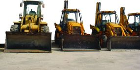 Bright Ideas: Off-Road Equipment Maintenance 101