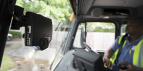 How to Implement a Telematics Solution