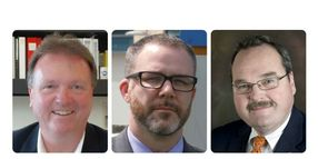 5 Questions with the Fleet Manager of the Year Finalists