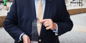 How Reagan Earned the Fleet Manager of the Year Award