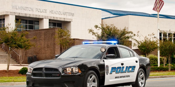 By implementing a take-home vehicle program, the Wilmington Police Department (N.C.) is keeping...
