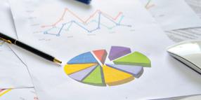Understanding the 'Why' in Fleet Analyst Training