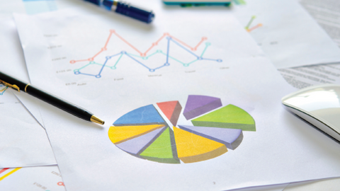 In analyzing data, it's not just the fleet software system that fleet analysts need to...