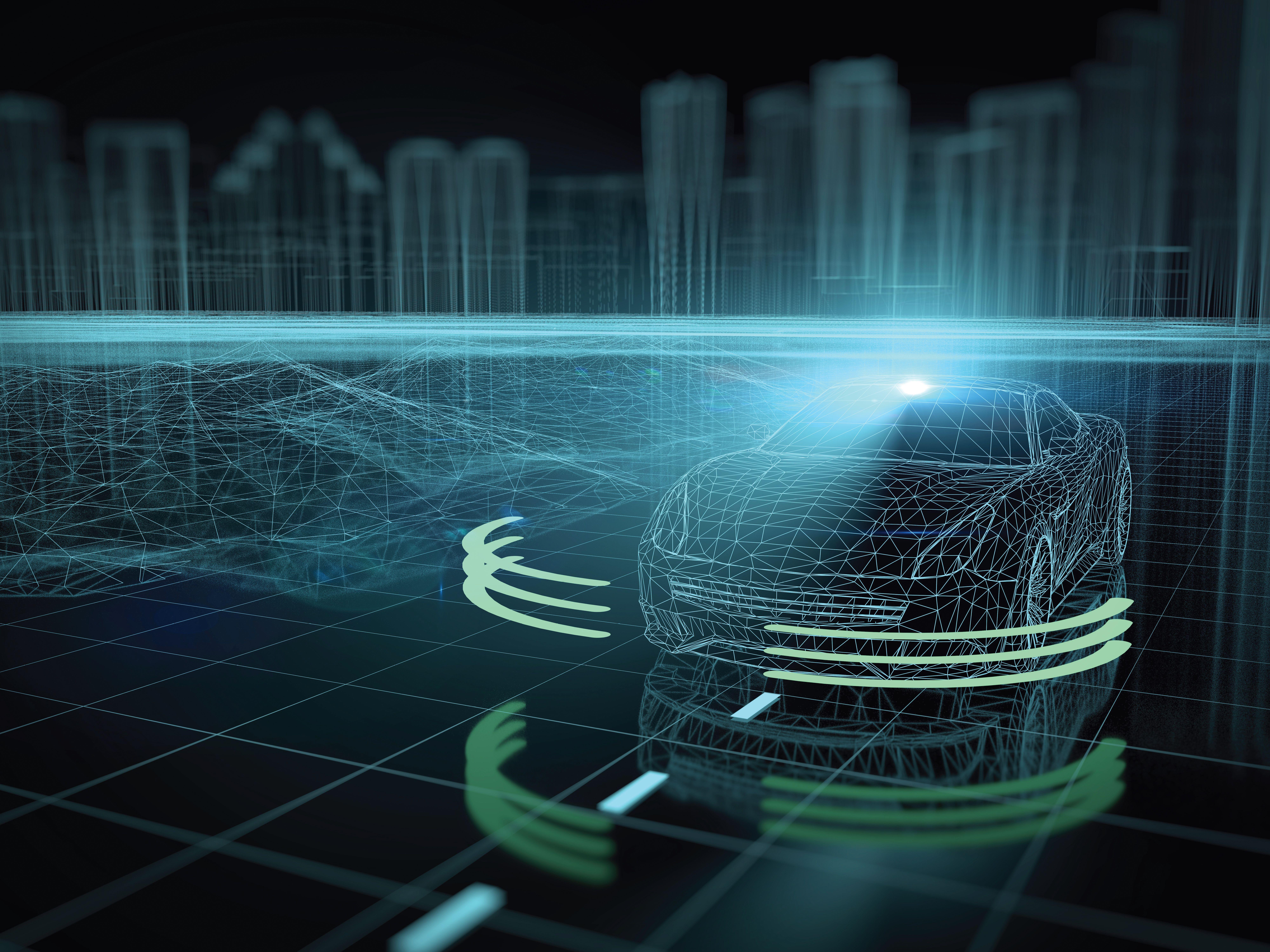 Preparing Your Fleet for Autonomous Vehicles