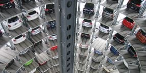 Can Fleets Subscribe to a Vehicle?