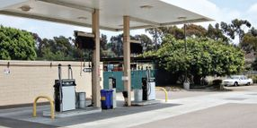 How to Optimize On-Site Fueling Operations