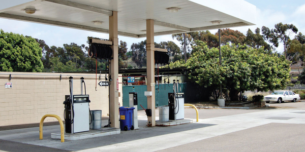 On-site fueling stations can be challenging to manage. But with the right resources, fleets can...