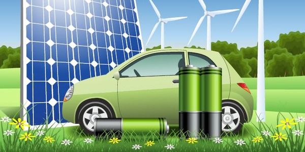 The ideal solution for alternative fuels is a mixture that invests in domestic energy resources,...