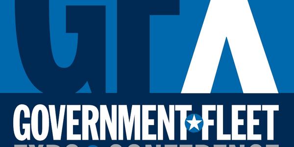 GFX Government Fleet Expo & Conference