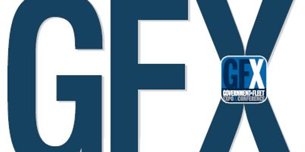 Network & Learn at GFX