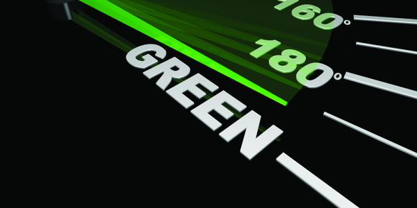 """Fleets can maximize """"green,"""" both in terms of fuel economy and cost savings. The Vehicle..."""