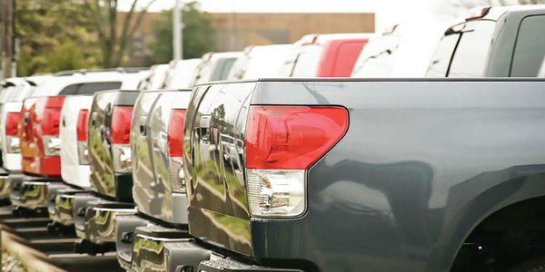 Many leasing agreements offer maintenance packages, an added benefit for fleets struggling...