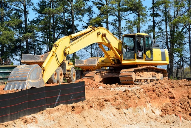 How to Calculate Construction Equipment Lifecycle Costs